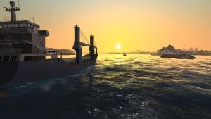 миниатюра скриншота Ship Simulator Extremes