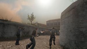 миниатюра скриншота Devastation