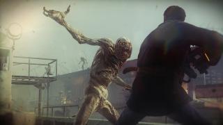 Скриншот Resistance 3