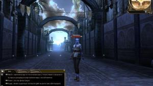 миниатюра скриншота Pandora Saga