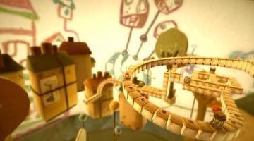 Скриншот ilomilo