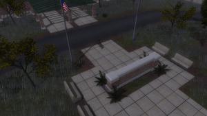 миниатюра скриншота Dead State