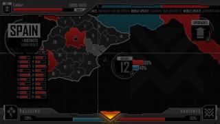 Скриншот Hybrid