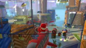 миниатюра скриншота de Blob 2