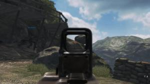 миниатюра скриншота Breach