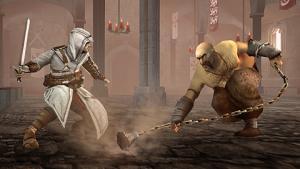 миниатюра скриншота Assassin's Creed: Bloodlines