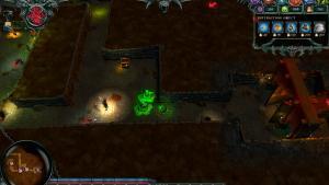 миниатюра скриншота Dungeons