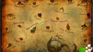 миниатюра скриншота Age of Wind