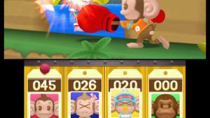миниатюра скриншота Super Monkey Ball 3D