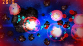 Скриншоты  игры Mactabilis