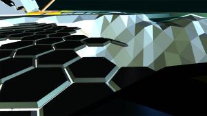 миниатюра скриншота FRACT