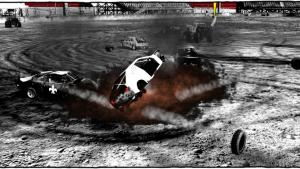 миниатюра скриншота Mayhem 3D