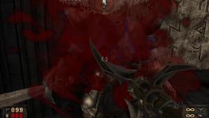 миниатюра скриншота Painkiller: Redemption