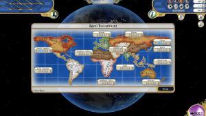 миниатюра скриншота Fate of the World
