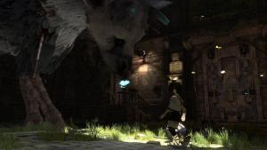 миниатюра скриншота Last Guardian, the