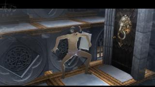 Скриншот Catherine