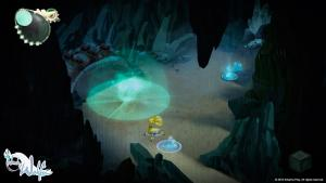 миниатюра скриншота Islands of Wakfu