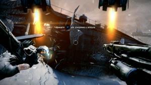 миниатюра скриншота Killzone 3