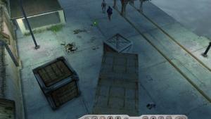 миниатюра скриншота Cold Zero: The Last Stand