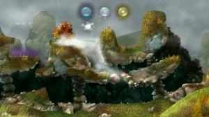 миниатюра скриншота Storm