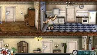 Скриншот Neighbours from Hell: Revenge Is a Sweet Game