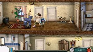 миниатюра скриншота Neighbours from Hell: Revenge Is a Sweet Game