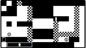 миниатюра скриншота Shift Extended