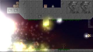 Скриншоты  игры Spacecraft