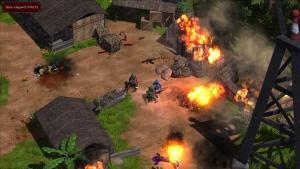 миниатюра скриншота Magicka