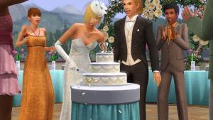 миниатюра скриншота Sims 3, the