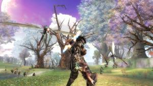 миниатюра скриншота ARGO Online