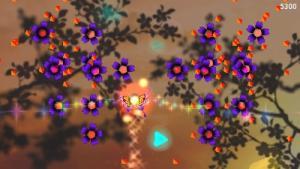 миниатюра скриншота Dream Trigger 3D