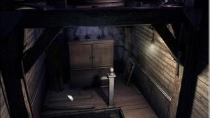 миниатюра скриншота Art of Murder: Cards of Destiny