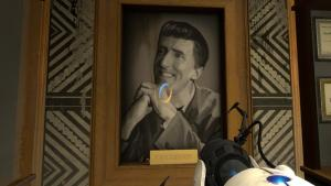 миниатюра скриншота Portal 2