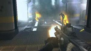 миниатюра скриншота Red Faction 2