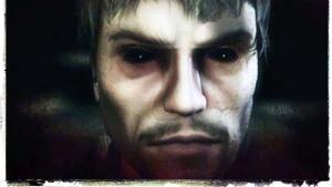миниатюра скриншота Black Mirror 3: Final Fear