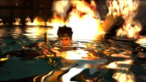 миниатюра скриншота Hydrophobia