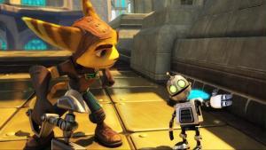 миниатюра скриншота PlayStation Move Heroes