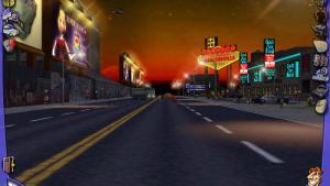 миниатюра скриншота Casino Inc