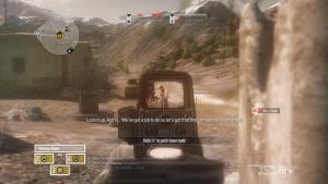 миниатюра скриншота Operation Flashpoint: Red River