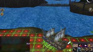 миниатюра скриншота Atlantica Online