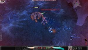миниатюра скриншота Darkspore