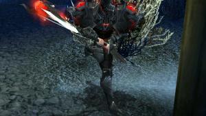 миниатюра скриншота Battle of the Immortals