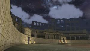 миниатюра скриншота Gods and Heroes: Rome Rising