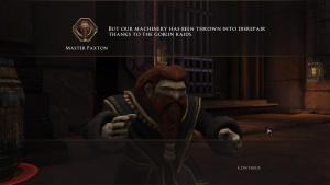 миниатюра скриншота Dungeons & Dragons: Daggerdale