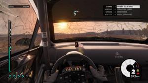 миниатюра скриншота DiRT 3