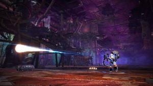 миниатюра скриншота Warhammer 40.000: Kill Team