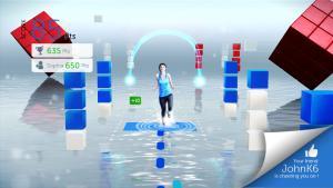 миниатюра скриншота Your Shape: Fitness Evolved 2012