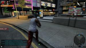 миниатюра скриншота APB: Reloaded
