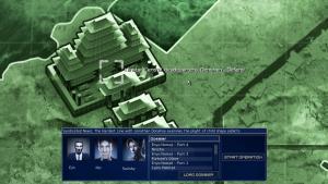 миниатюра скриншота Frozen Synapse